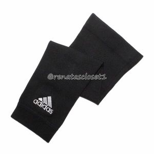 Adidas Climacool Seamless Compression Calf Sleeve
